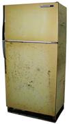 Refrigerator Recycling Through Ameren S Actonenergy