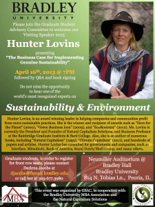 Hunter Lovins Flyer copy